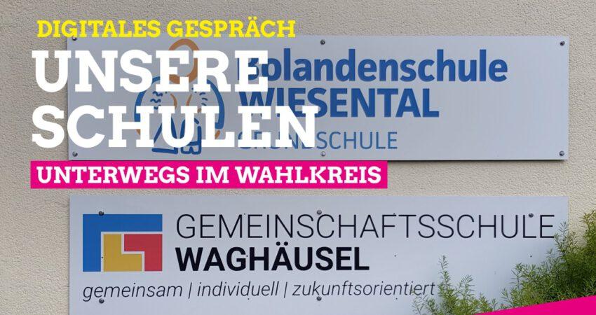 GMS Waghäusel