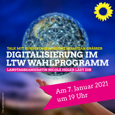 Digital LTW