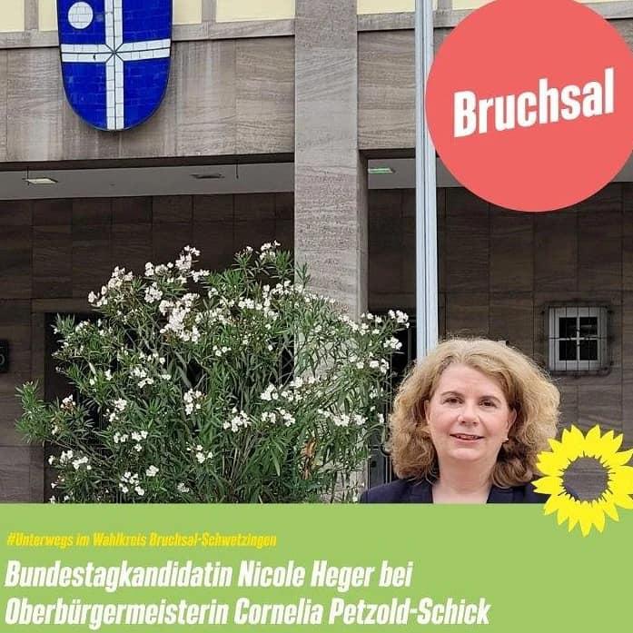 OB_Bruchsal